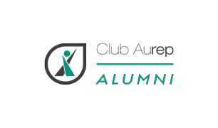 CLUB AUREP ALUMNI